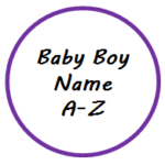 Arabic Baby Names Boy