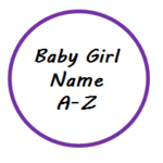 Arabic Baby Names Girl